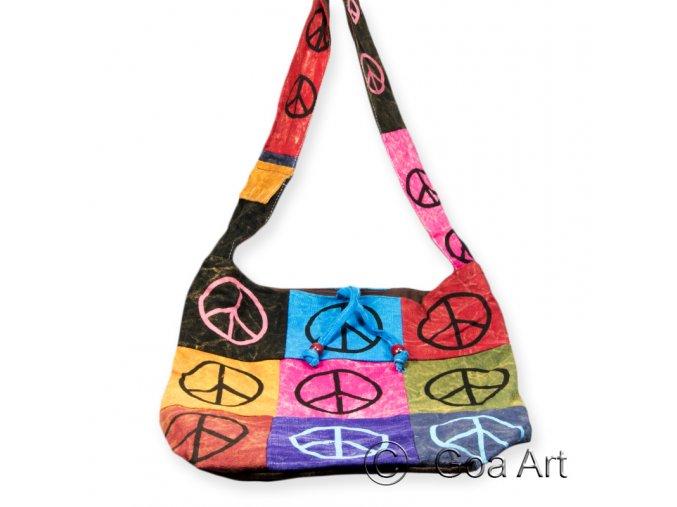1000665 Taska Peace