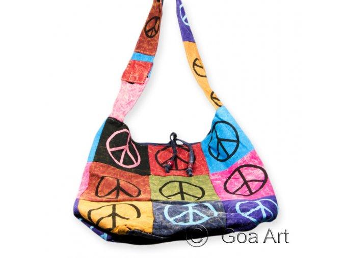 1000666 Taska Peace