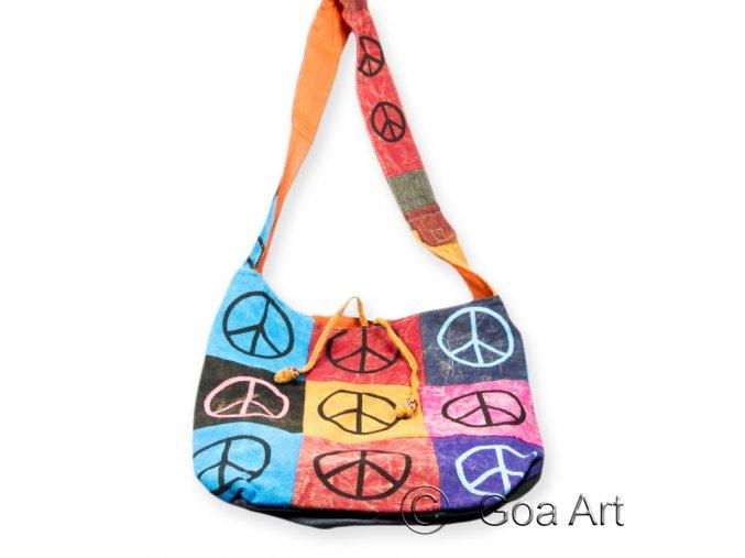 1000667 Taska Peace