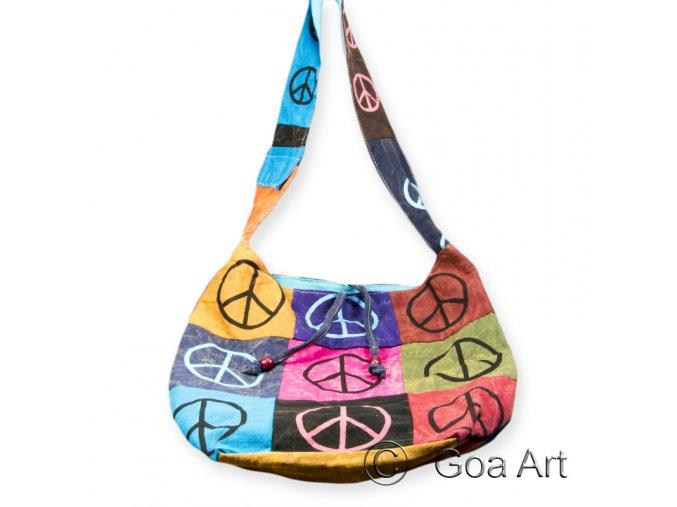 1000668 Taska Peace
