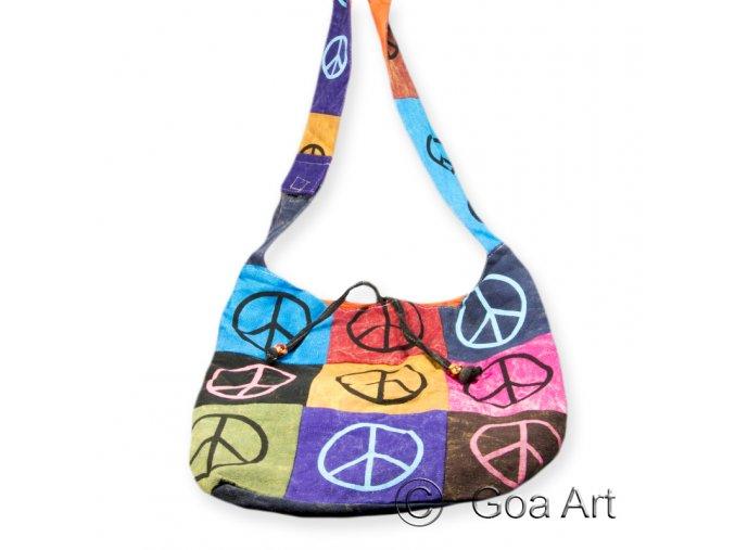 1000670 Taska Peace