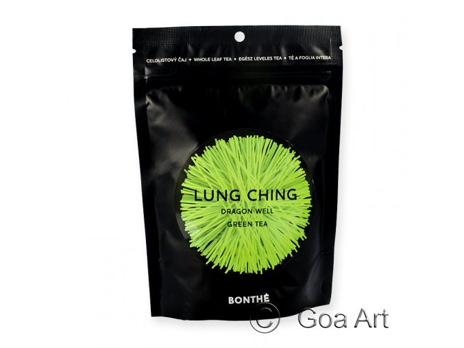 10318 Lung Ching