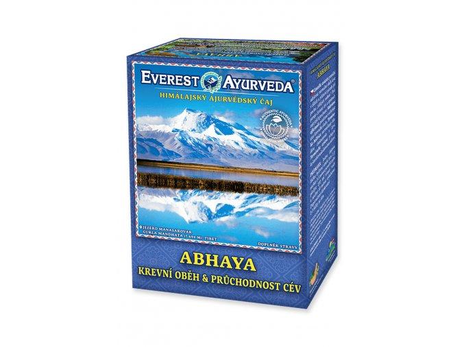 12204 Abhya