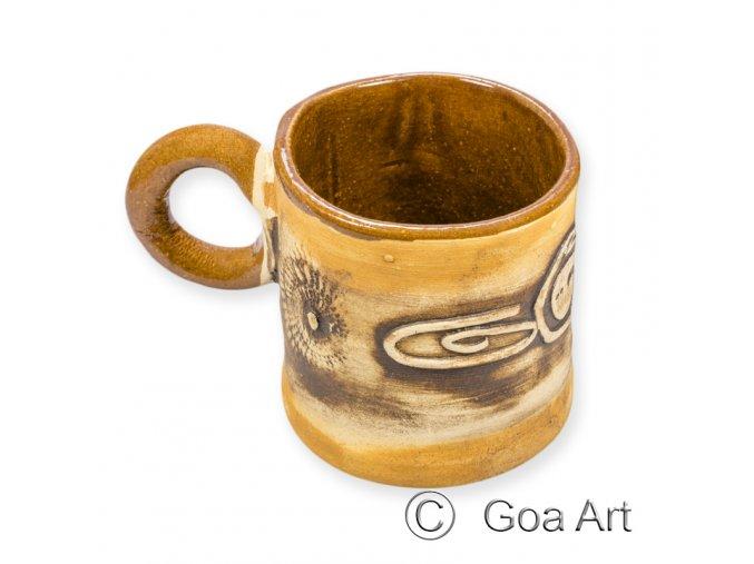 301281 Hrncek Goa stredny