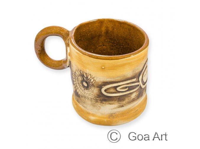 301283 Hrncek Goa stredny