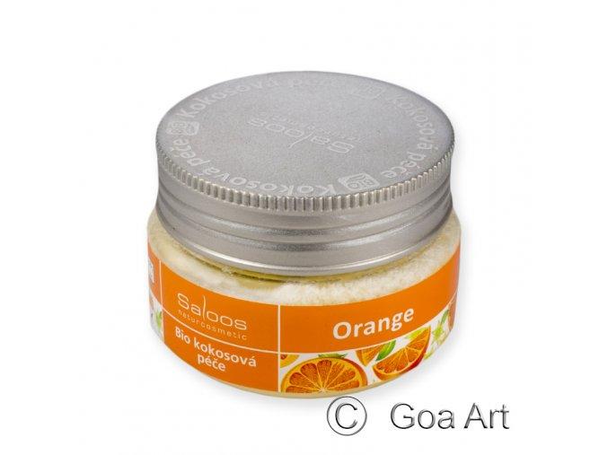 401202 kokos pomaranc