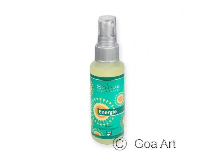 401564 Airspray energy