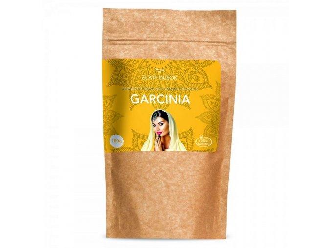ajurvedska kava garcinia podpora chudnutia 100 g