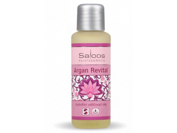 hoo argan revital 1024x768