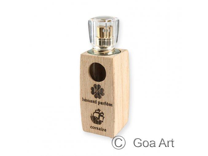 401741 Luxusny parfem corsaire