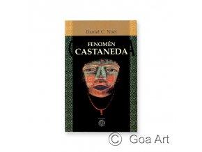 900036 Fenomen Castaneda