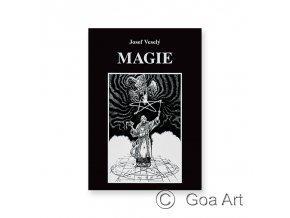 900567 Magie