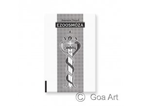 901502 Ezoosmoza