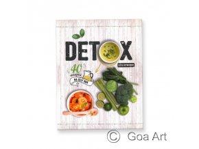 901956 Detox