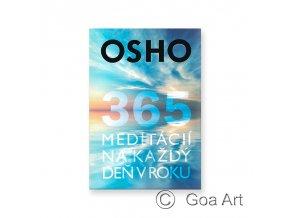 902053 365 meditacii na kazdy den v roku