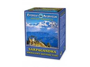 12120 Sarpagandha