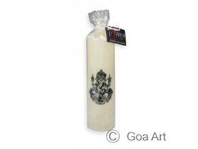 800671 Sv Ganesha silny valec