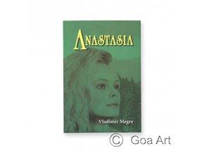 902185 Anastasia