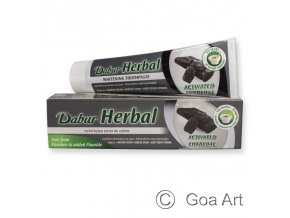 701101 Dabur herbal Charcoal