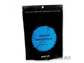 13311 Assam Amgoorie