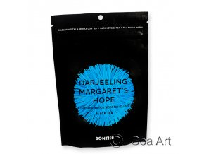 13315 Darjeeling Margarets hope