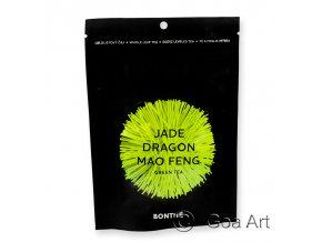 13334 Jade Dragon Mao Feng