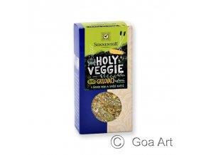 700005 Holy veggie