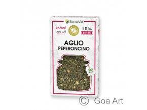 701143 Aqlio Peperoncino