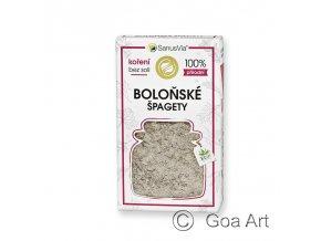701145 Bolonske spagety