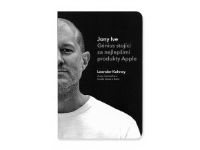 902224 Jony Ive