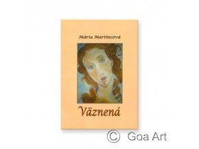 902228 Vaznena