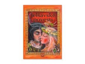 900721 Jelsavske povesti
