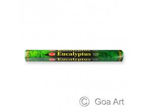 501235 Eucaliptus