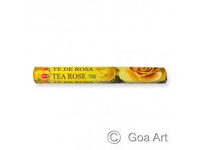 502022 Tea Rose