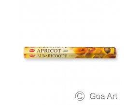 501474 Apricot