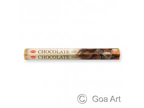 501632 Chocolate