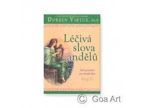 902271 Leciva slova andelu