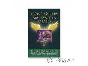 902272 Lecive zazraky archandela Rafaela