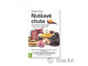 902278 Nutkave chute