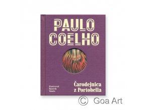 902265 Carodejnica z Portobella