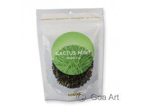 11162 Cactus mint