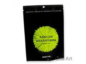 11440 Bancha Arashiyama