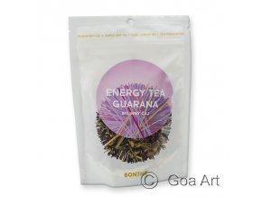 11717 Energy tea guarana