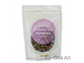 11717 Energy tea guarana