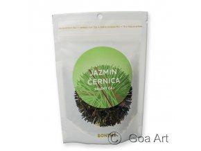 11730 Jazmin cernica