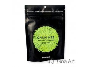 11822 Chun Mee