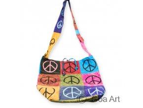 1000671 Taska Peace