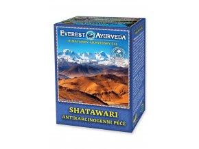 12135 Shatawari