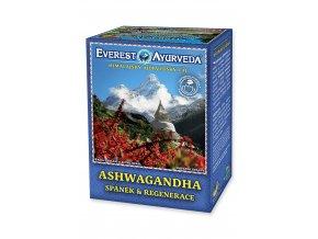 12138 Ashwagandha