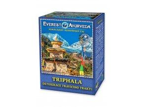 12145 Triphala